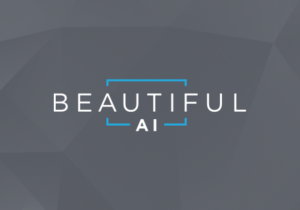Logo Beautiful.ai