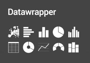 Logo Data Wrapper